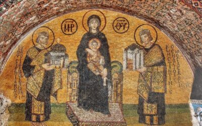 Classical and Orthodox Education: What's in a Name?