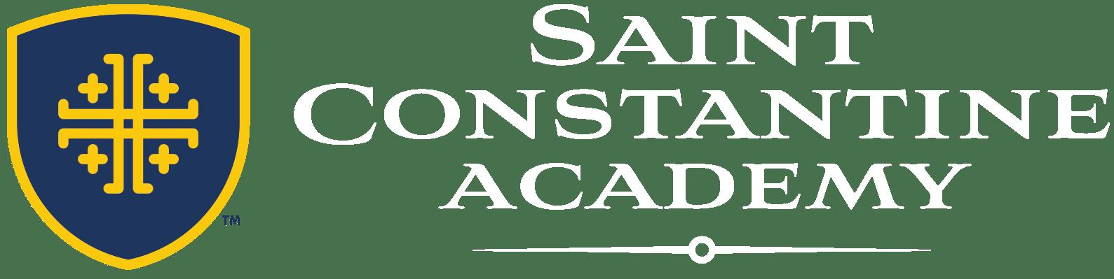 Saint Constantine Academy